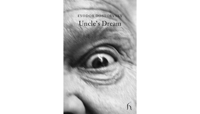 Uncle's Dream, Desiring Money