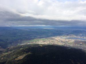 Mount Pilatus left image